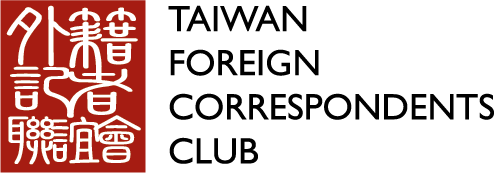 Taiwan Foreign Correspondents' Club